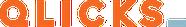 Qlicks B.V. Logo